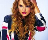 Maddy13Taylorlover avatar