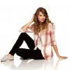 Another Swiftie avatar