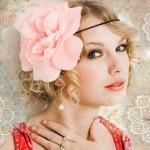 Bluez_MT_Swift avatar