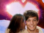 mary loves louis avatar