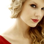 SwiftieMegan13 avatar