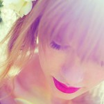 JustineSwiftie13 avatar