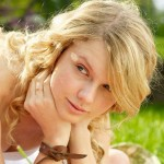 Guys_Love_Taylor_Too avatar