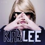 KayleeSwift13 avatar