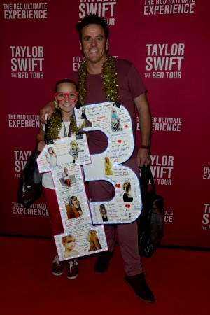 SWIFTIE_4_LIFE_13 avatar