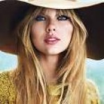 Swiftiegal6678 avatar