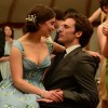BLU_RAY WATCH Me Before You ONLINE FULL MOVIE STREAMING 2016 avatar