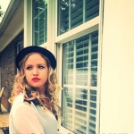 Marley Harper avatar