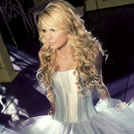 Fearless_Red_SpeakNow_13 avatar