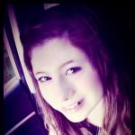 Scarletteamswift avatar