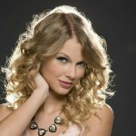 Taylor swift 13 heart avatar