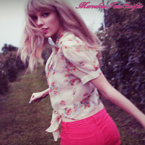 MarvelousTuneSwiftie avatar