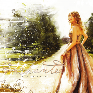 FearlesslyEnchantedToSpeakNow13 avatar