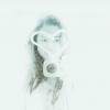 donna1995 avatar