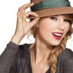 TaylorSwiftFan19 avatar