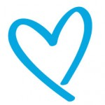 bluehearts avatar