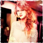 taytayswiftie_13 avatar