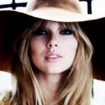 tswiftnation13 avatar