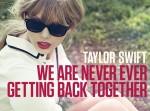 Zzimaluvs Taylor13 avatar