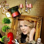 Adrienne_Swiftie13 avatar