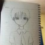 KevinT13 avatar