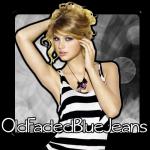 OldFadedBlueJeans avatar