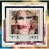 Swiftie Boy 13 de Diciembre 1989 avatar