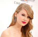 SwiftieXIII avatar