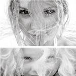 yasmine13 avatar