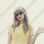 TaylorSwiftRed avatar