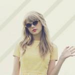 TaylorSwiftRed avatar
