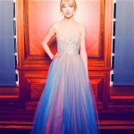 Fated2LoveSwift avatar