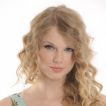 The starfish swiftie 13 avatar