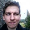 Richard the tank engine avatar