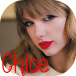 swiftonfire avatar