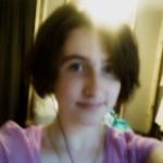 SwiftiEms avatar