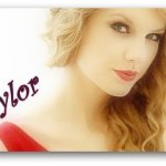 taylors enchanted avatar
