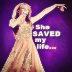 ForeverStarlightSwiftie avatar