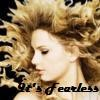 Fearless Rider avatar