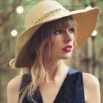 swiftie134eva avatar