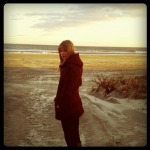 Dara Allison Swift avatar