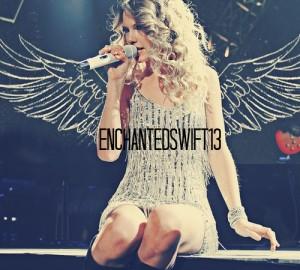 EnchantedSwift13 avatar