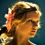 wonderstruckbyswift avatar