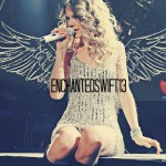 EnchantedSwift13 avatar