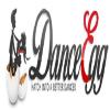 DanceEgg avatar