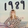 nad_1989 avatar