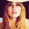 ItsAlwaysSwift avatar