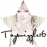 TaySwizzle16 avatar