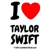 tayloralltheway13 avatar