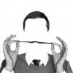 nate(ctrl) avatar